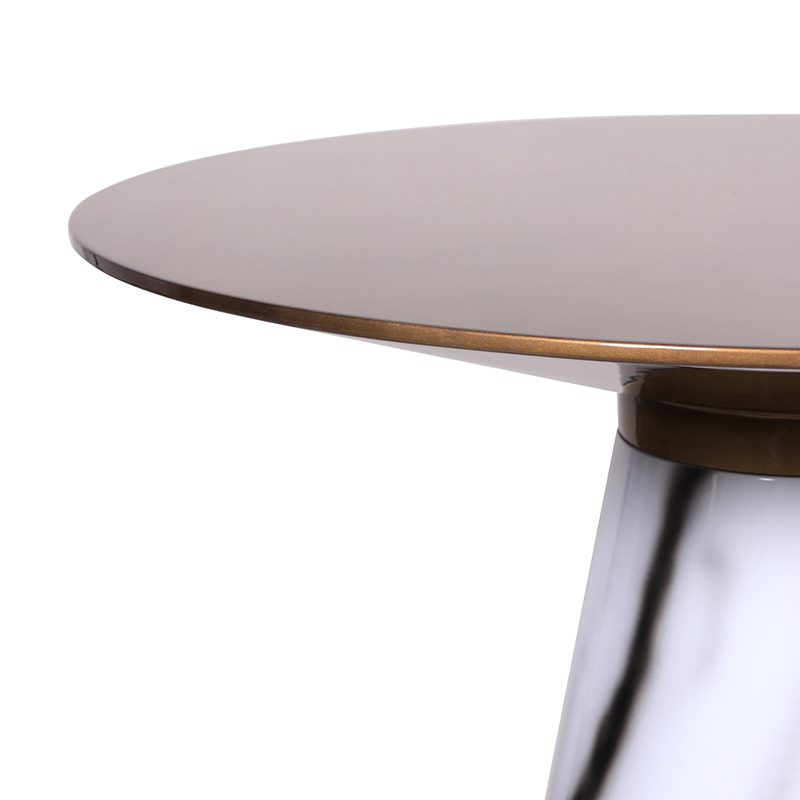 detail image burch side table