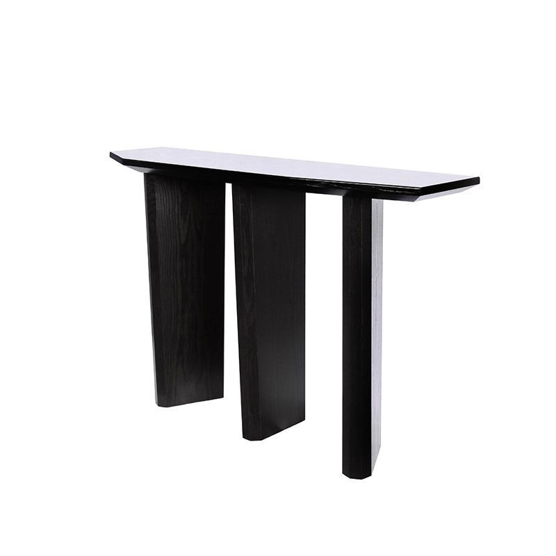 side image copperfield console table
