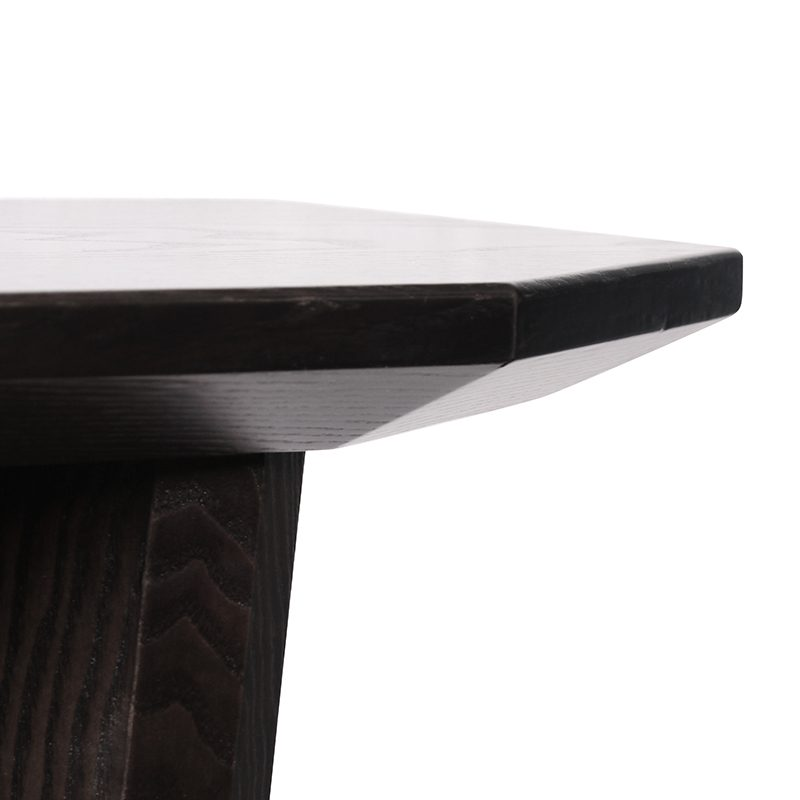detail image copperfield console table