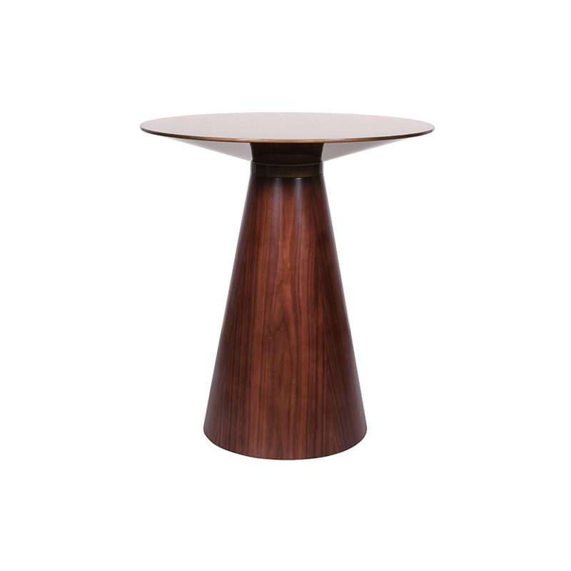 product image ducrow side table