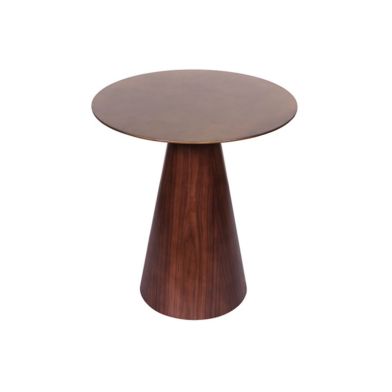 side image ducrow side table