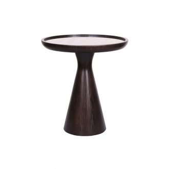 product image jules table