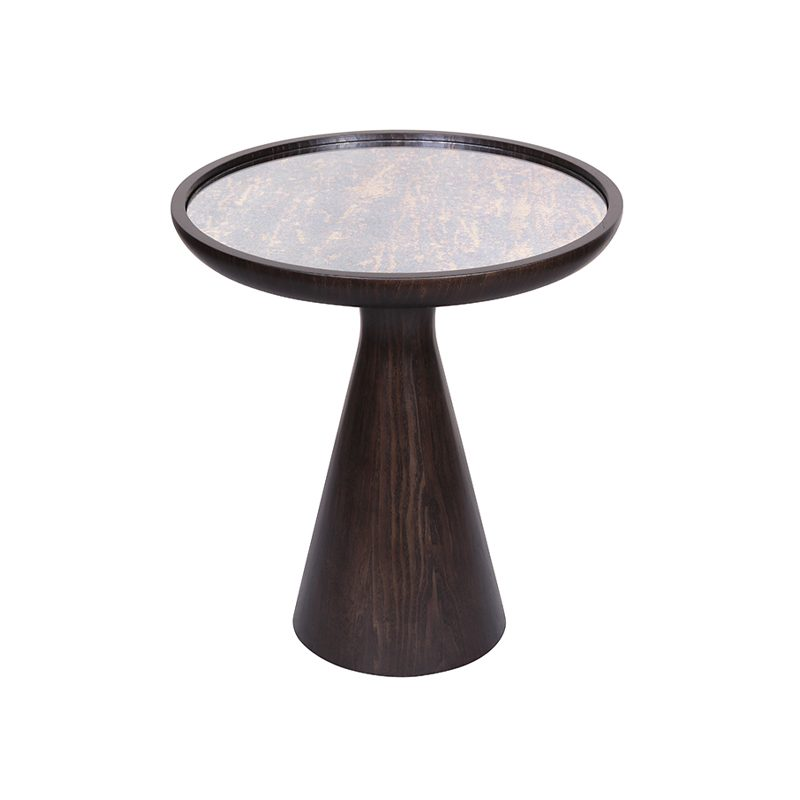 side image jules table