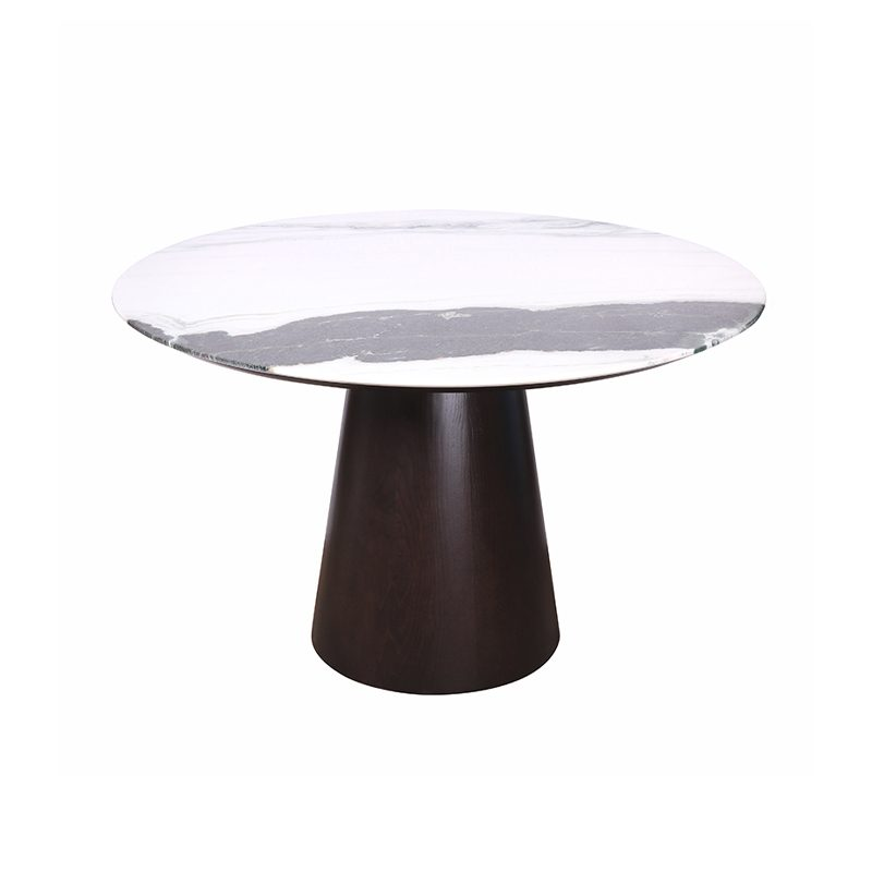 product image laurish dining table