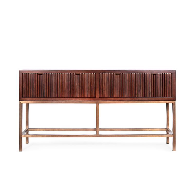 product image richter credenza