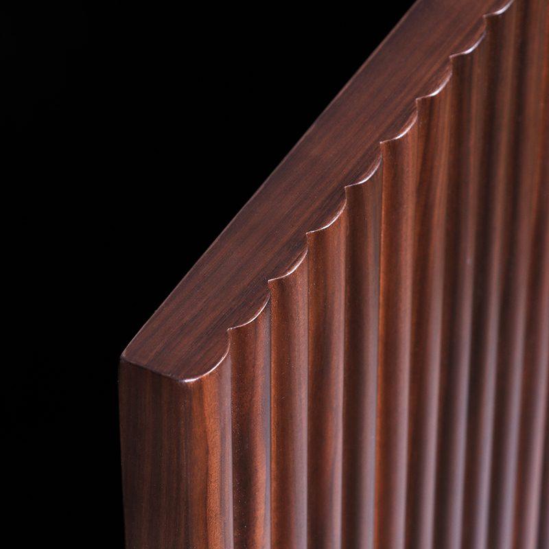 detail image richter cupboard