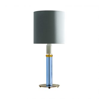 product image carnival lamp