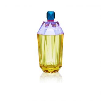 product image long island parfume bottle