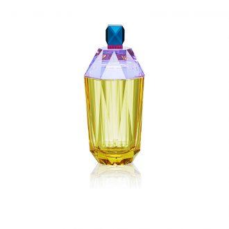 product image long island parfume bottle