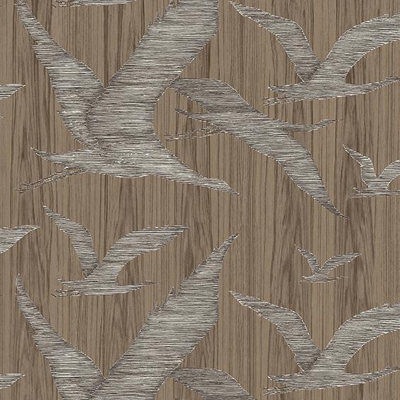 image ligna wallcovering