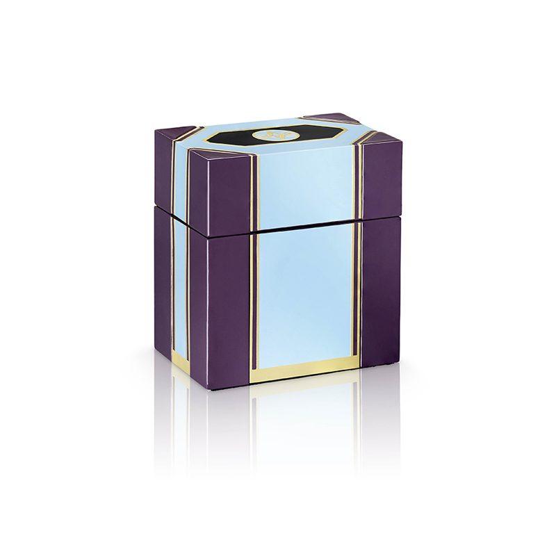 product image copenhagen cabinet