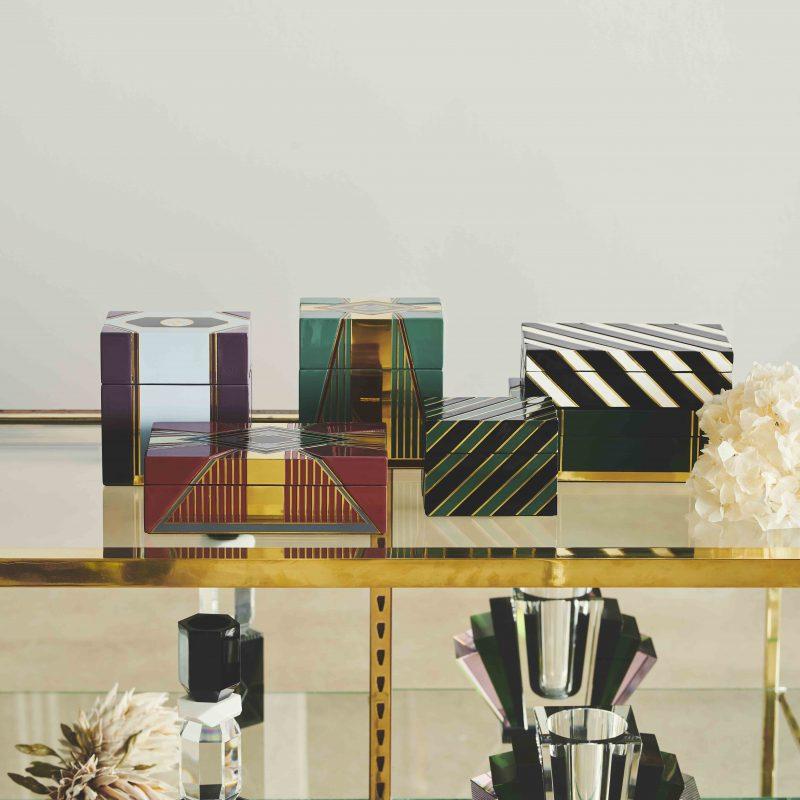 lifestyle image copenhagen cabinet
