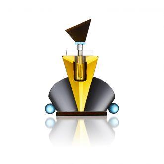product image hamilton flacon