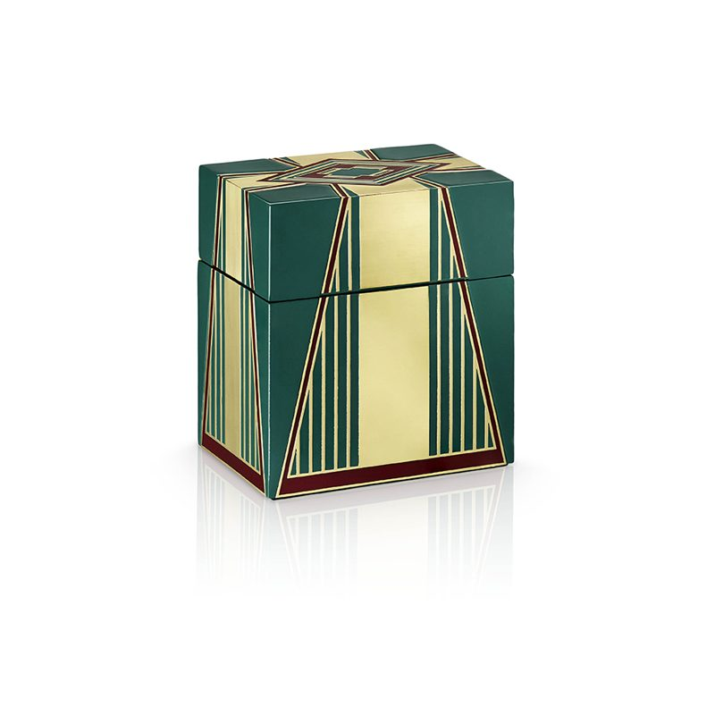product image milan cabinet