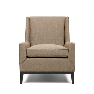 product image codona armchair