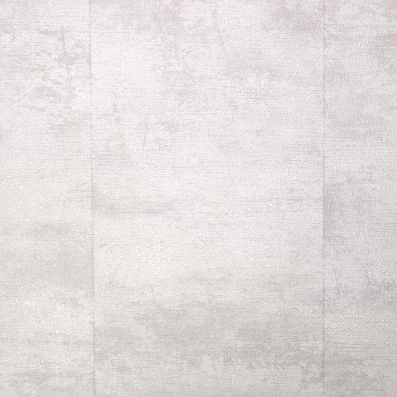 White Chiffon