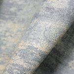 Burano Wallcovering