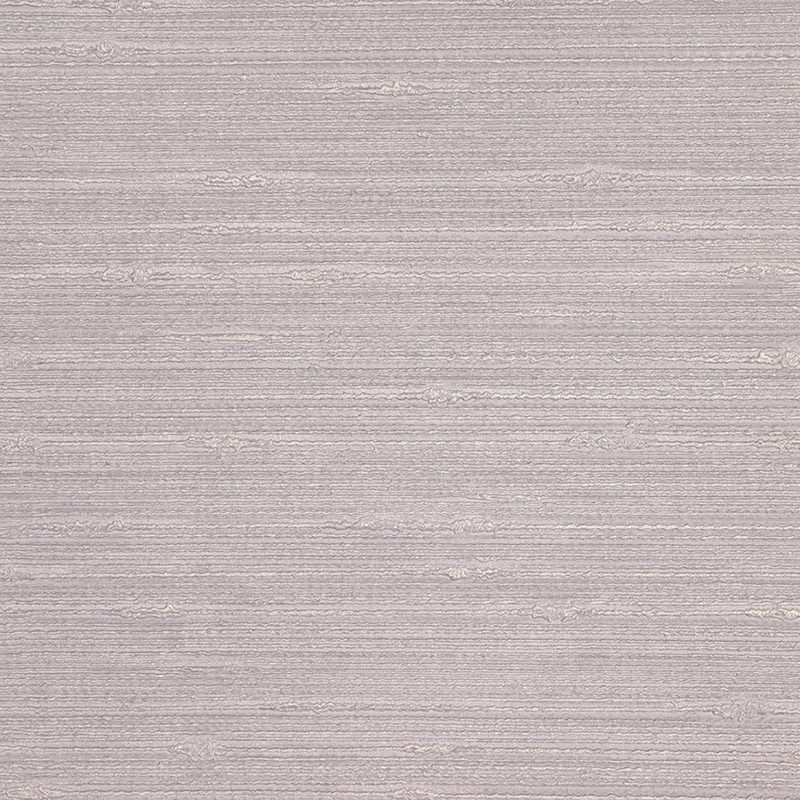 image imperia wallcovering