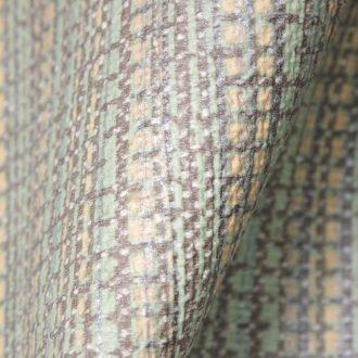 image novara wallcovering