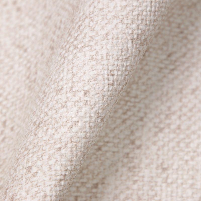 image olbia wallcovering