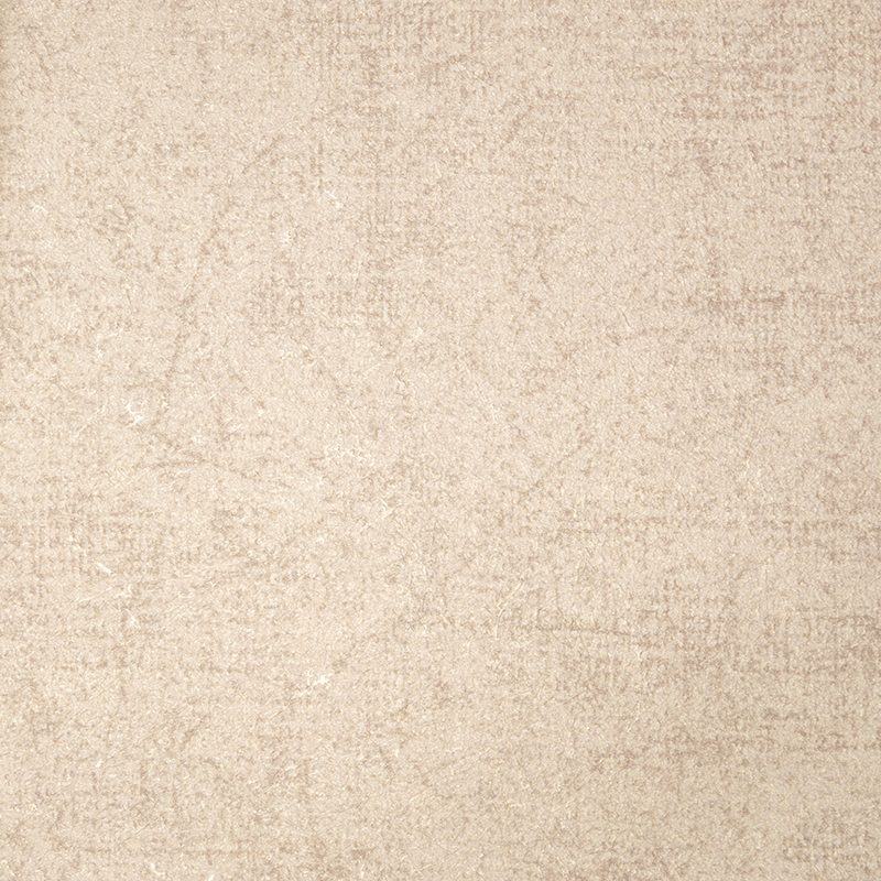 image siena wallcovering