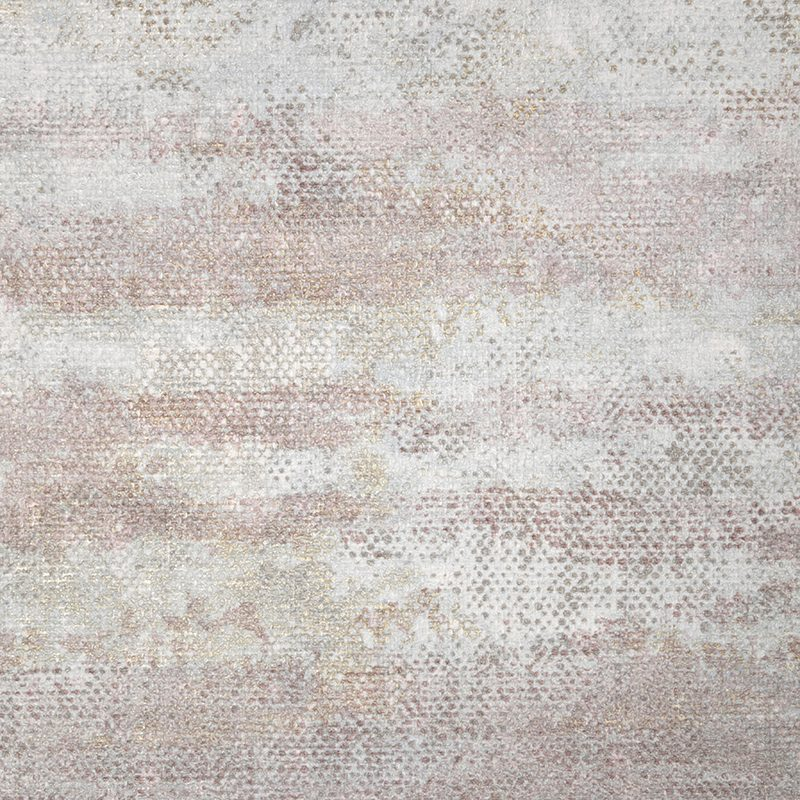 sorrento image wallcovering