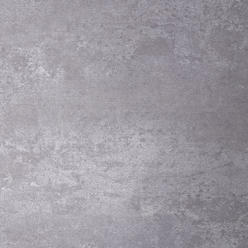 image taormina wallcovering