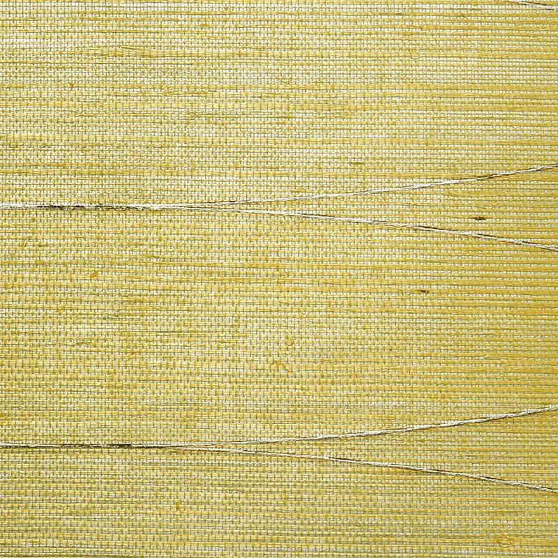 image asahi wallcovering