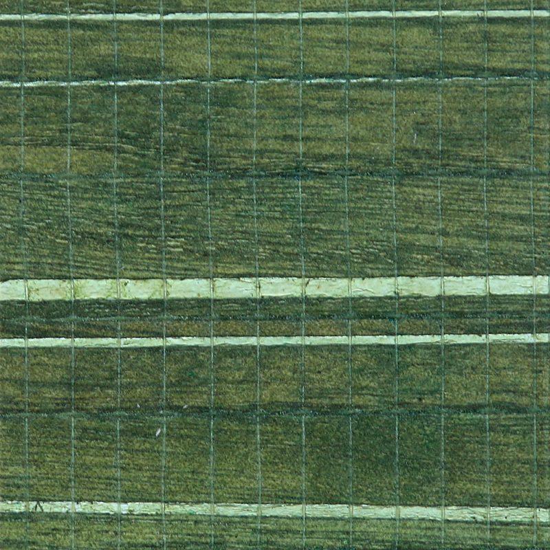 image futaba wallcovering
