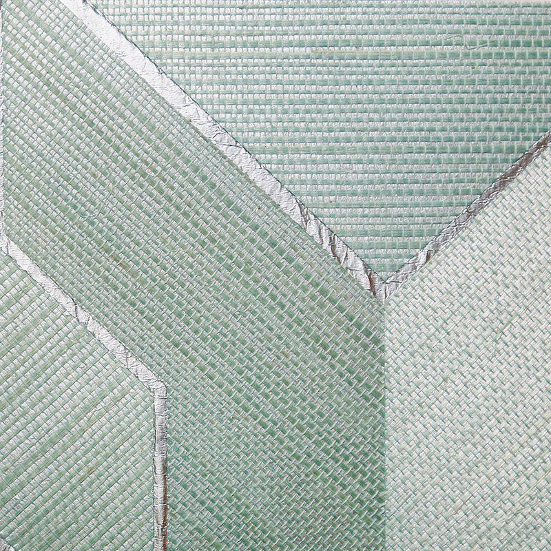 image komono wallcovering