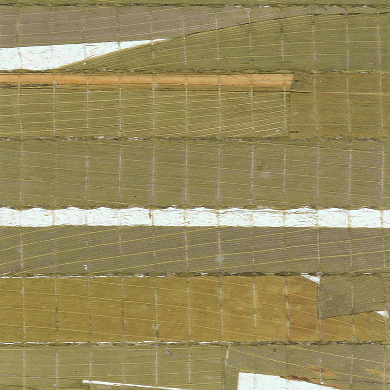 Linen Cedar