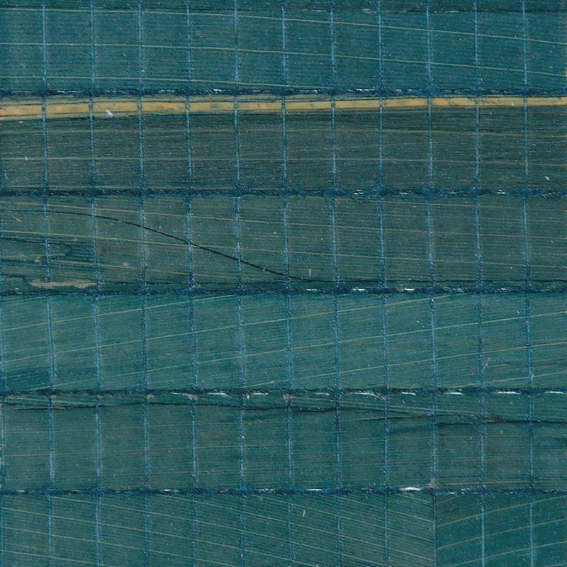 image misato wallcovering