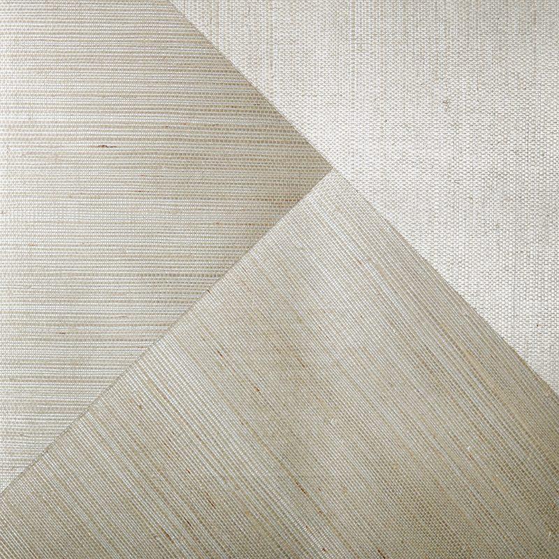 image nasu wallcovering