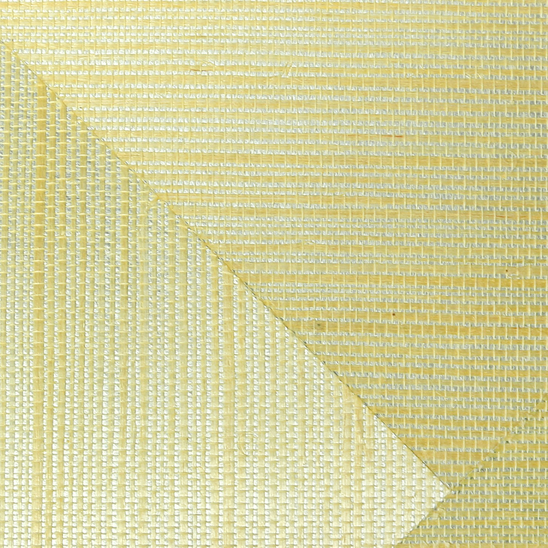 Daffadil Yellow