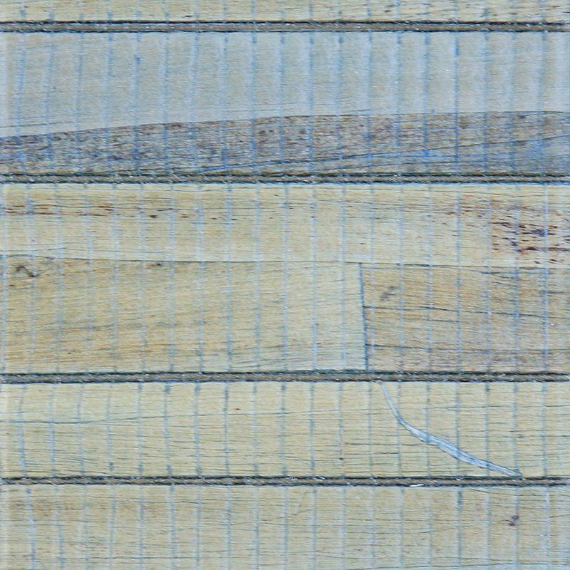 image numata wallcovering