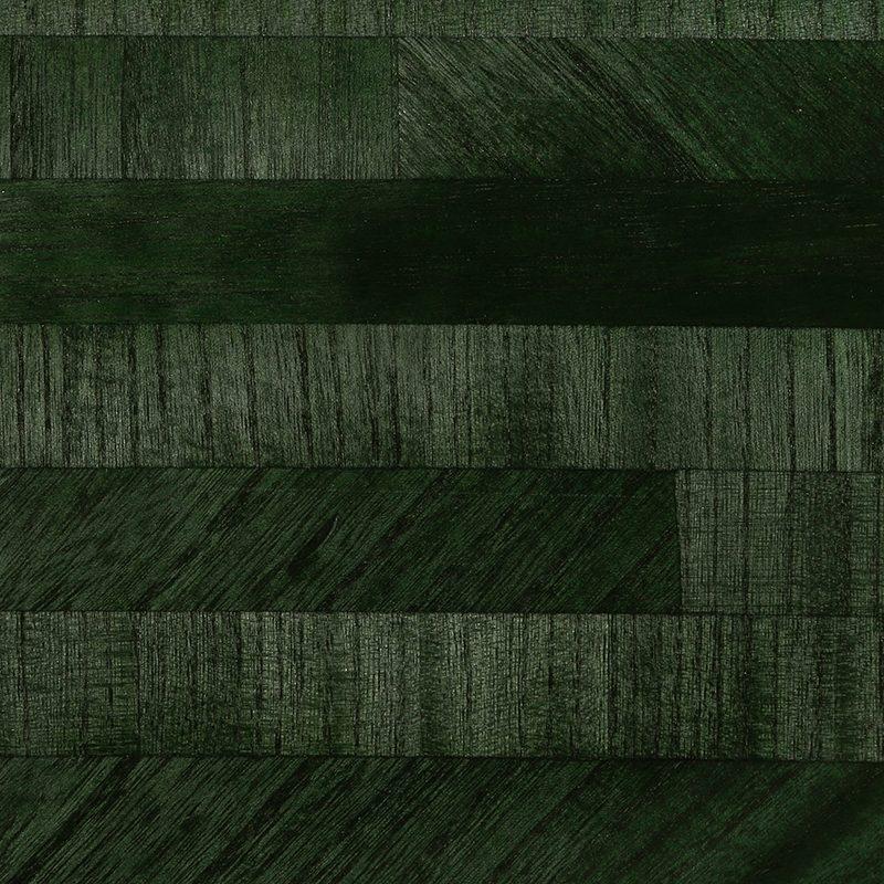 image sugito wallcovering