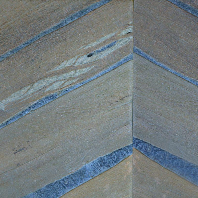 image taiki wallcovering