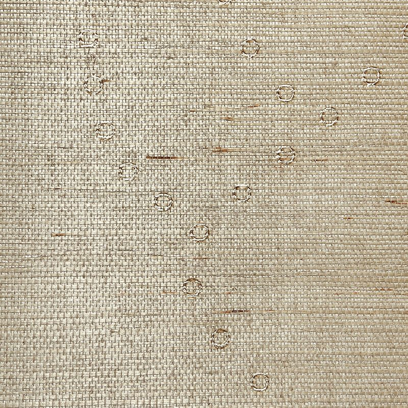 image umi wallcovering