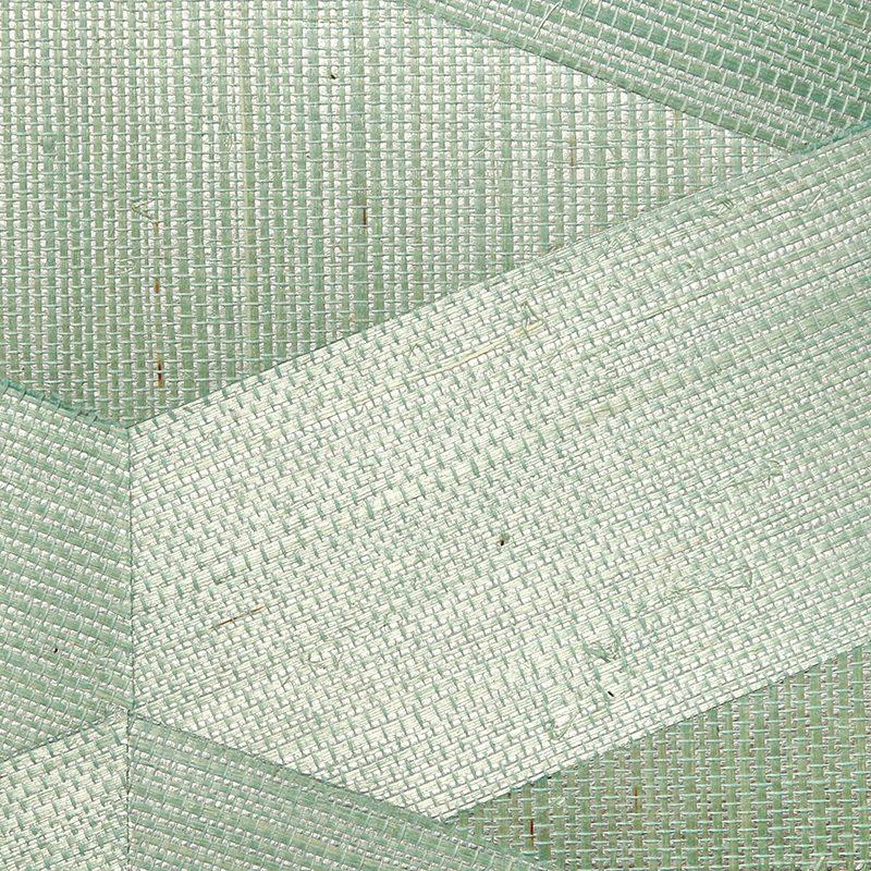 image yokoze wallcovering