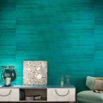 Sugito Wallcovering