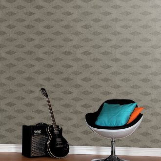 lifestyle yokoze wallcovering
