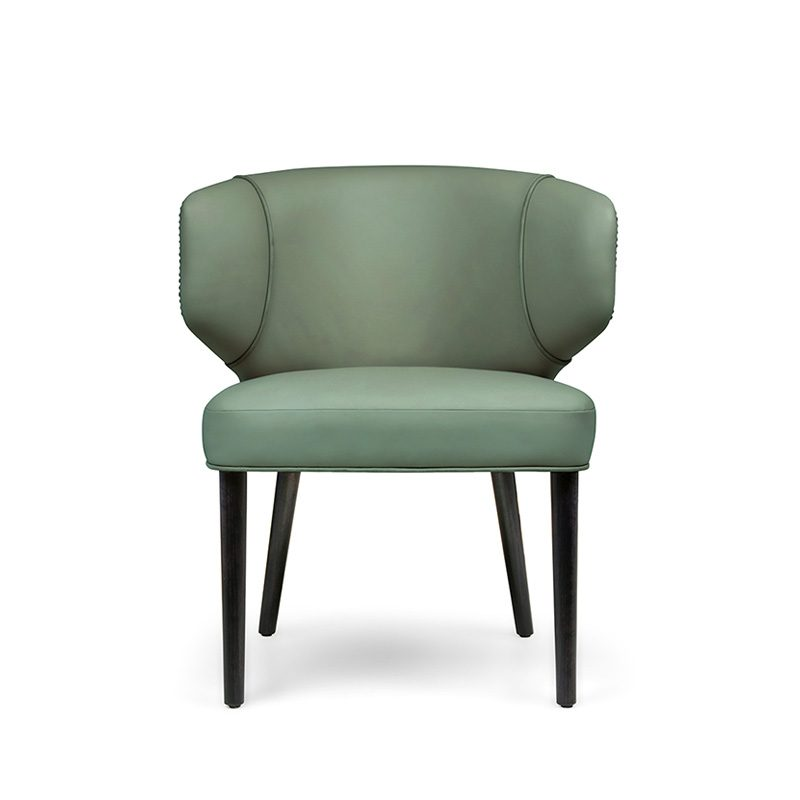product image logan dining chair