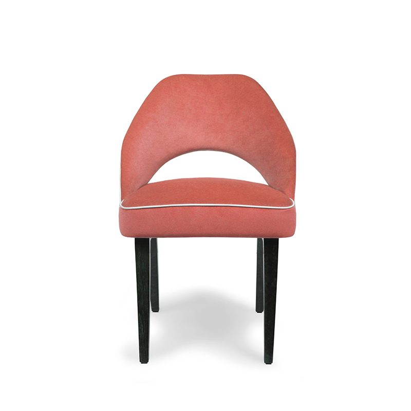 product image smith dining chair