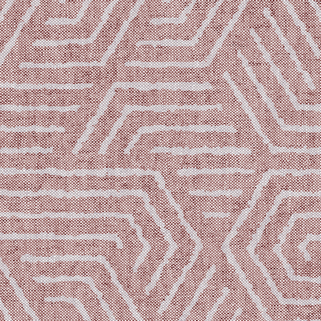 modulaire flourish wallcovering 53051