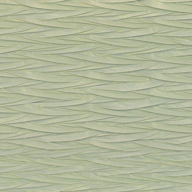 origami 87223