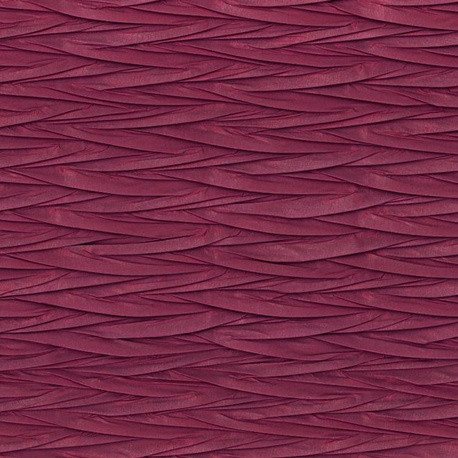 origami 87228