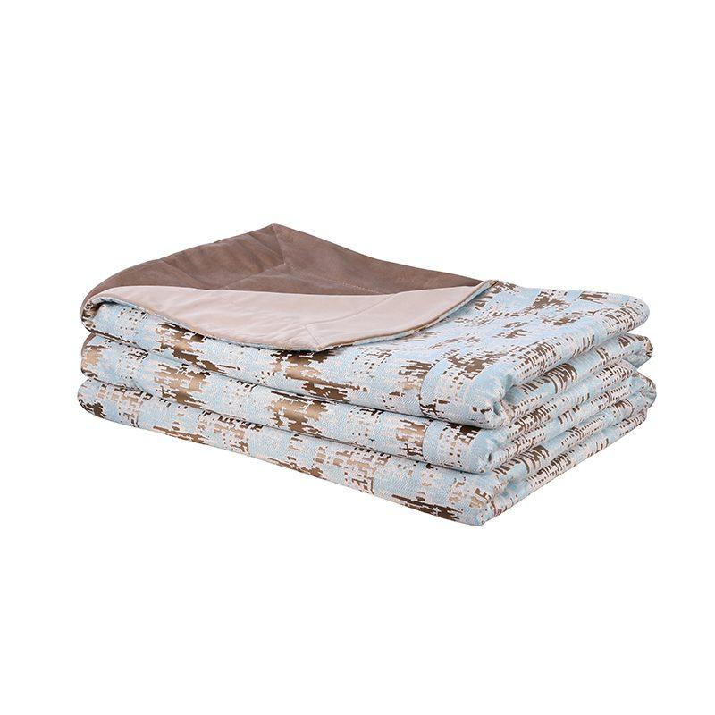 bedspread image