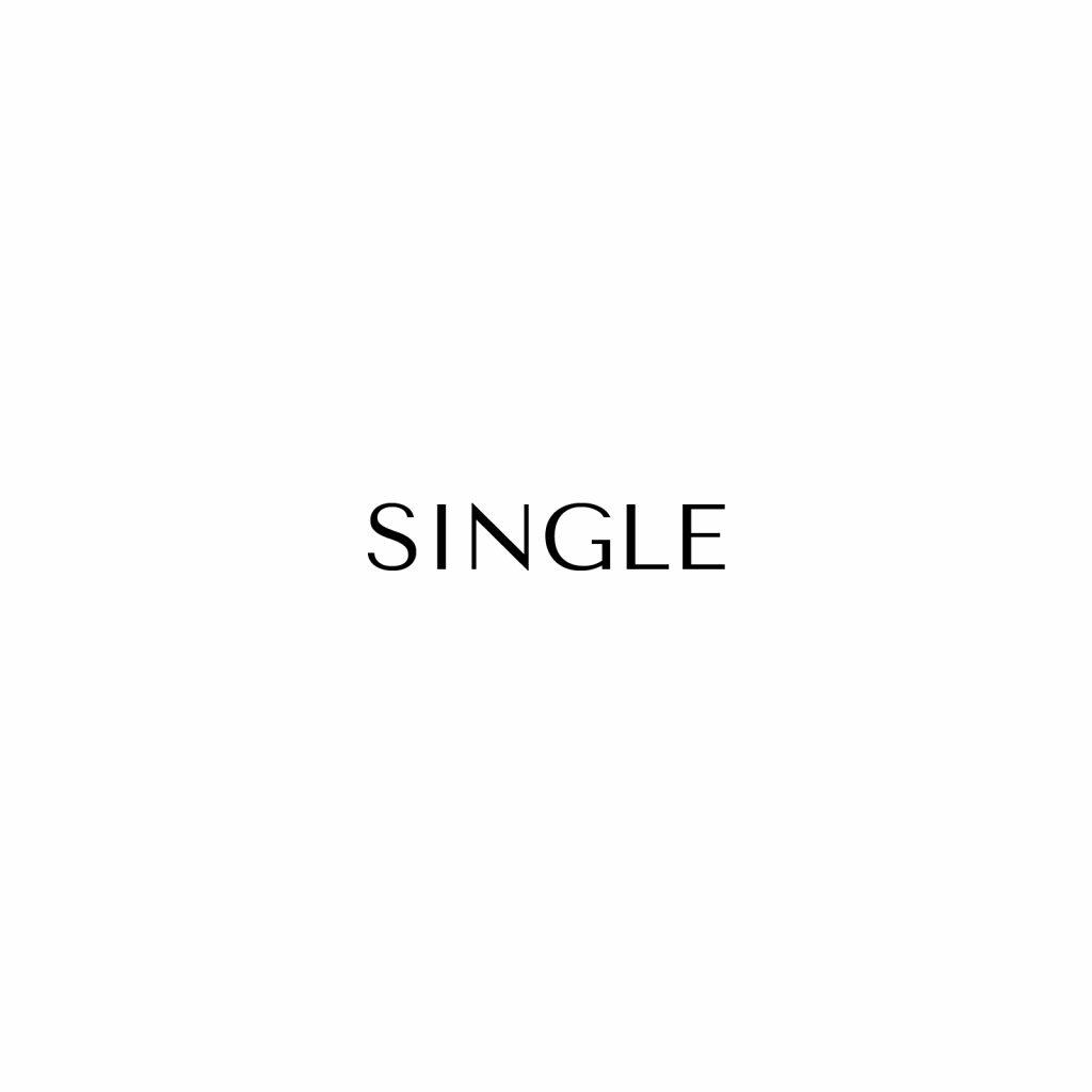 1.0 Single
