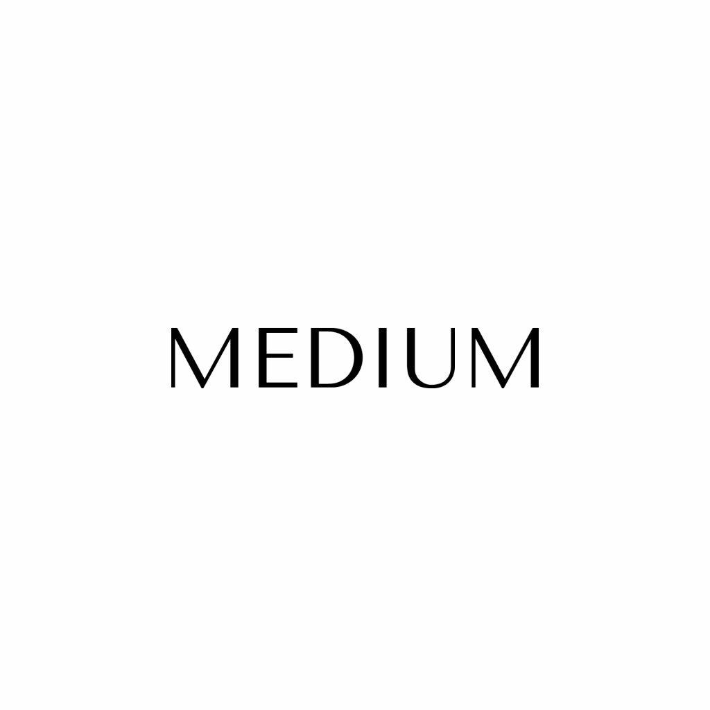 2.0 Medium