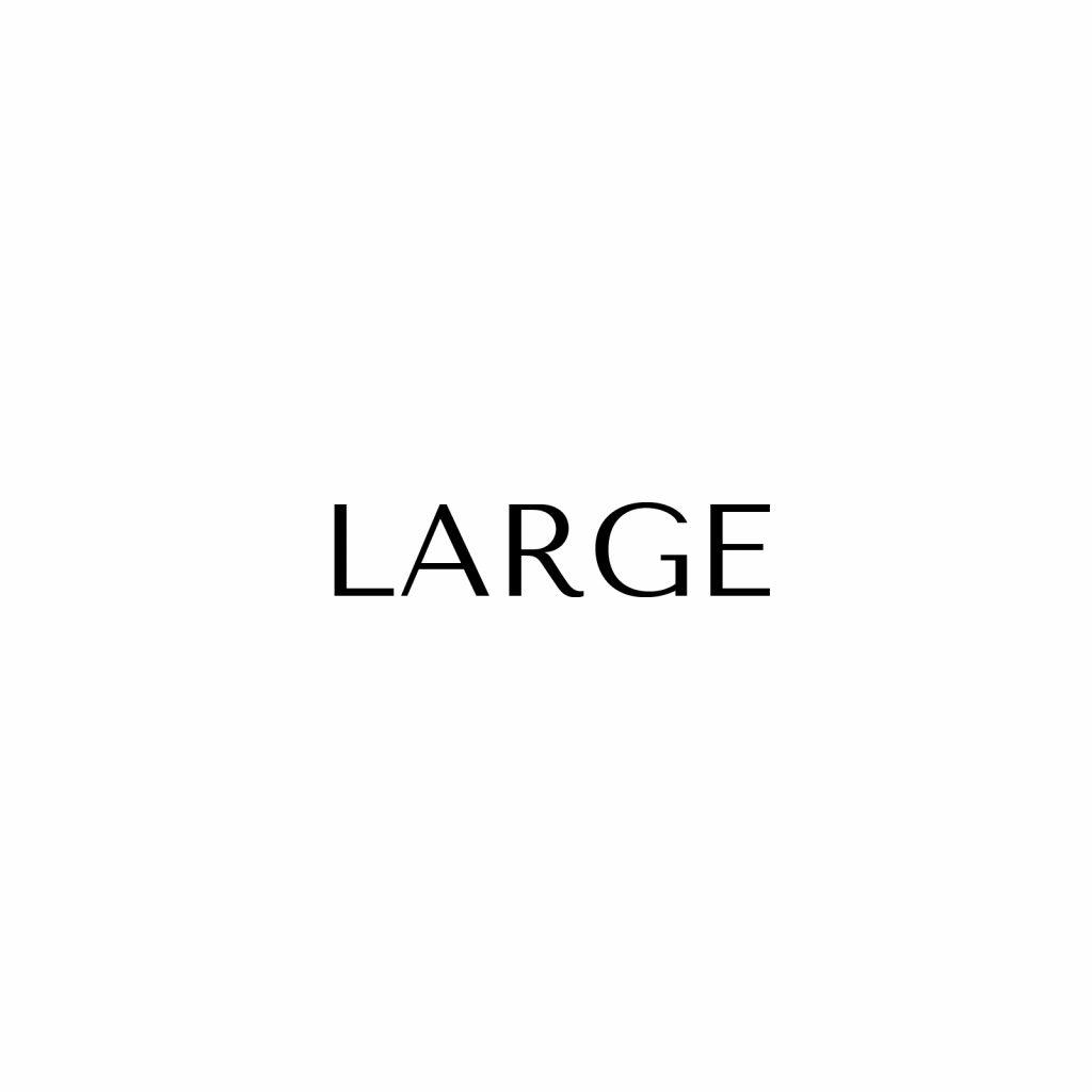 3.0 Large